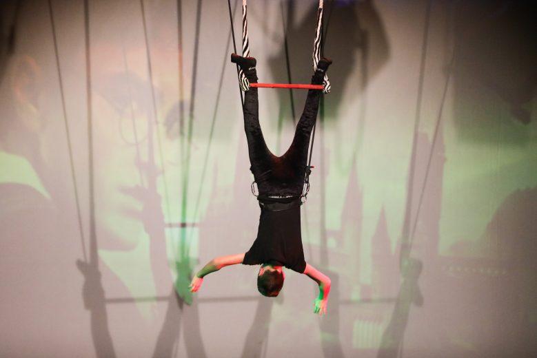 200108 restitution Cirque B2S @ Philippe Jacquemin-67